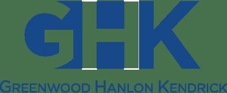 Greenwood Hanlon Kendrick